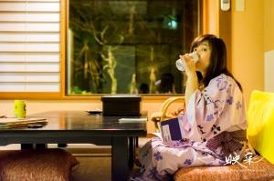 2017.1 Masatoshi Okura