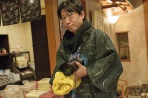 2017.2 Yasuo Honda