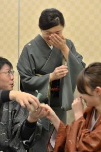 2017.2 Masatoshi Okura
