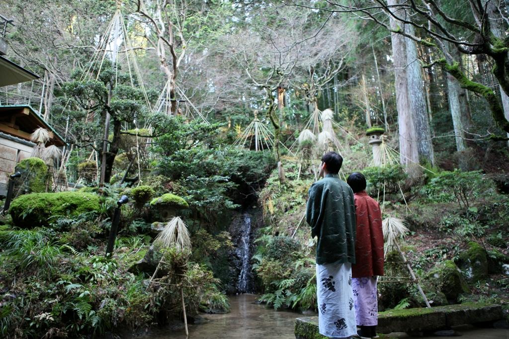 2015.12 Kanae Kozasa