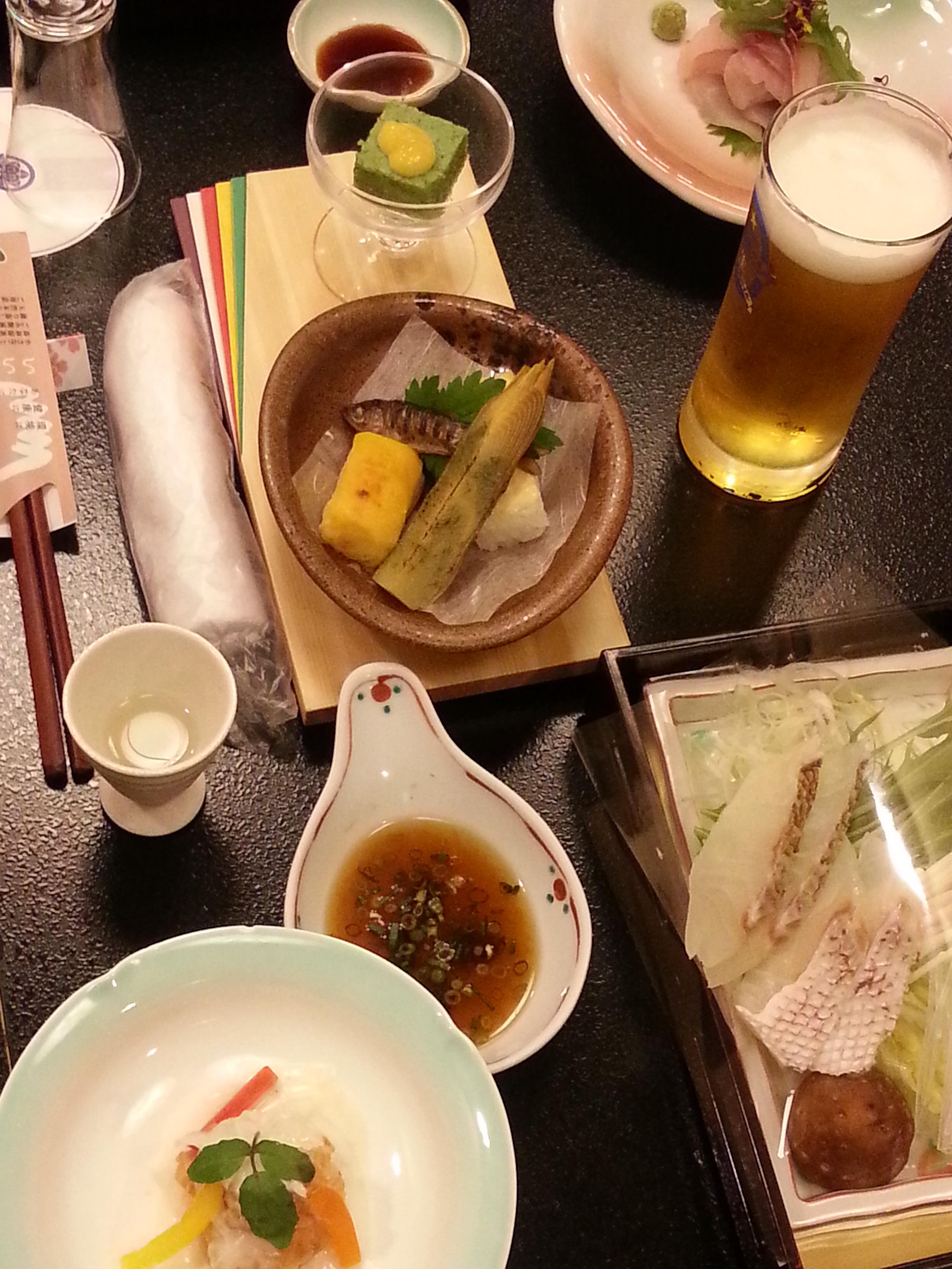 十割そば・鯉料理 亀徳泉(きとくせん)トップ …