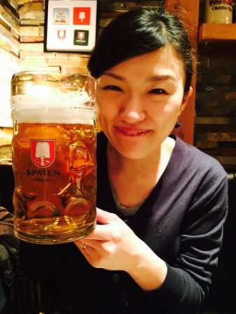 ビッグビール